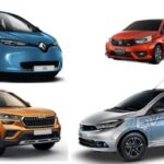 List of Best Upcoming Cars In India Under 4 Lakhs, 5 Lakhs, 6 Lakhs, 8 Lakhs & 10 Lakhs