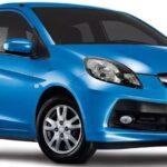 Upcoming Honda Brio Price in India, Mileage, Launch Date, Specs