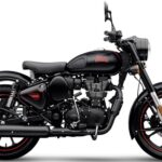 Royal Enfield Upcoming Bikes 2021 – RE Classic 350 & RE Hunter Classic 350