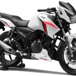 Upcoming TVS Apache 125 Price in India, Launch Date, Mileage, Specification
