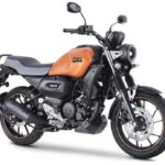 Yamaha Fz X Price in India, Mileage, Weight, Speed, Seat Height, Launch