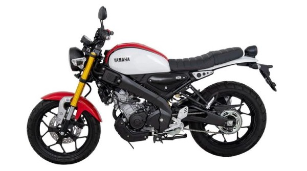 Yamaha XSR 155 Launch Date in India, Price, Top Speed, Mileage, Specs, Features