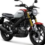 Yamaha XSR 155 Price In India, Launch Date, Specifications