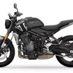 Triumph Trident 660 Price in India, Top Speed, Mileage, Seat, and More